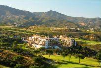 golf La Cala