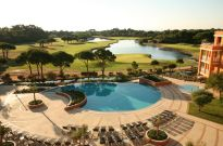 golf view quinta da marinha