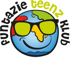 funtazie klub logo