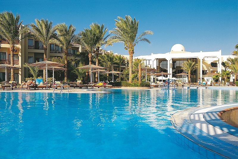 grand plaza hotel hurghada 4 hurghada хургада