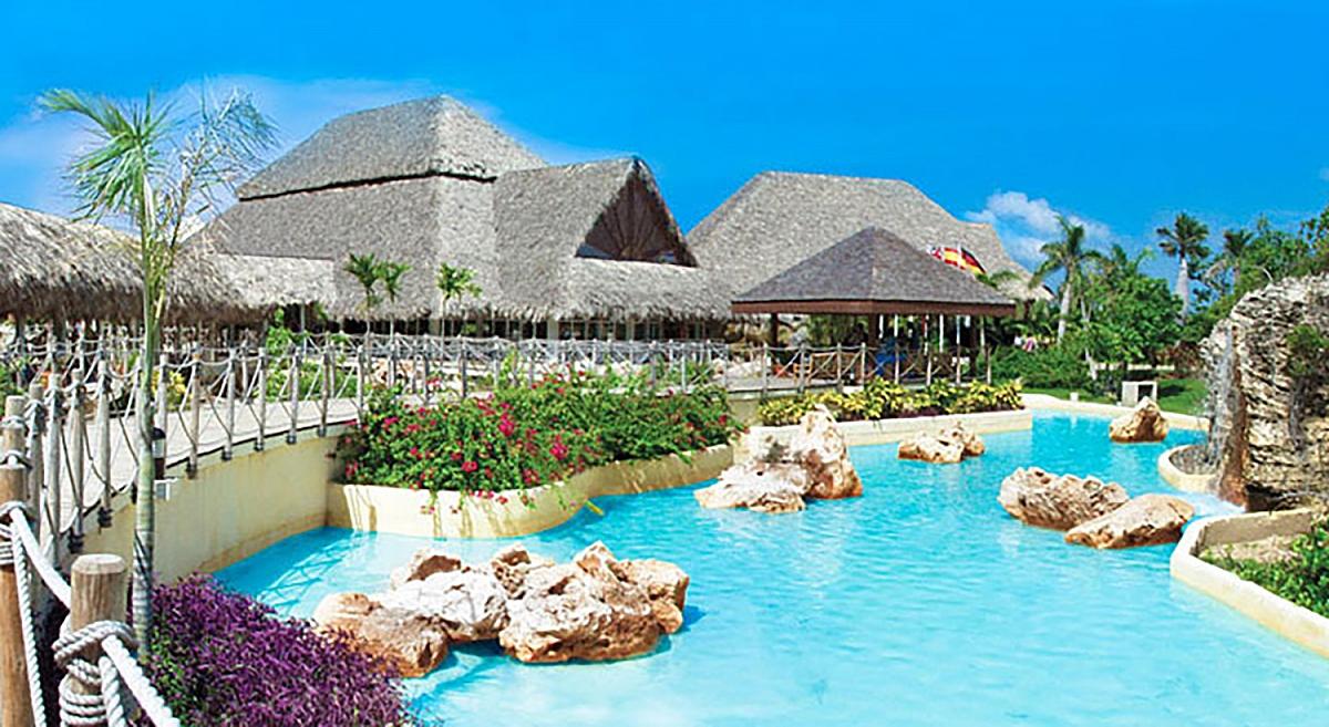 Royalton Hicacos Resort Amp Spa Kuba Ck Fischer