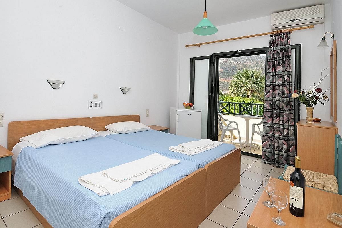 Corina paloma garden recko ck fischer for Katzennetz balkon mit hotel corina paloma garden kreta