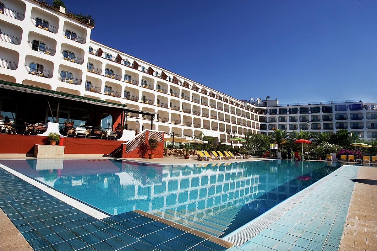 Hilton Giardini Naxos It 225 Lie Ck Fischer