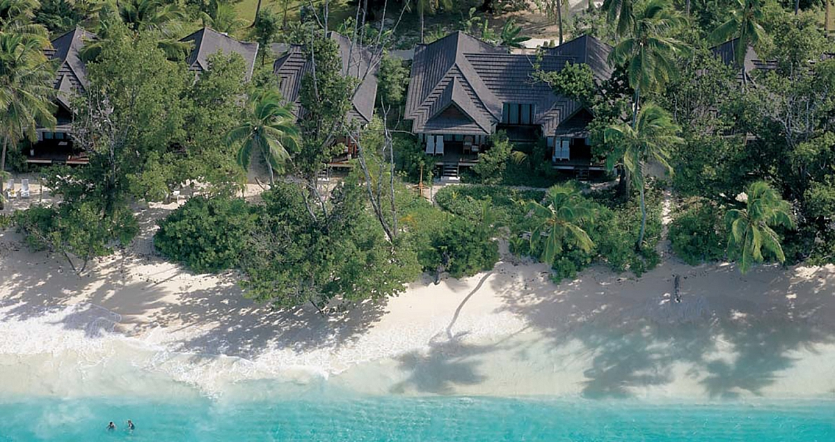hilton seychelles labriz resort spa seychely ck fischer. Black Bedroom Furniture Sets. Home Design Ideas