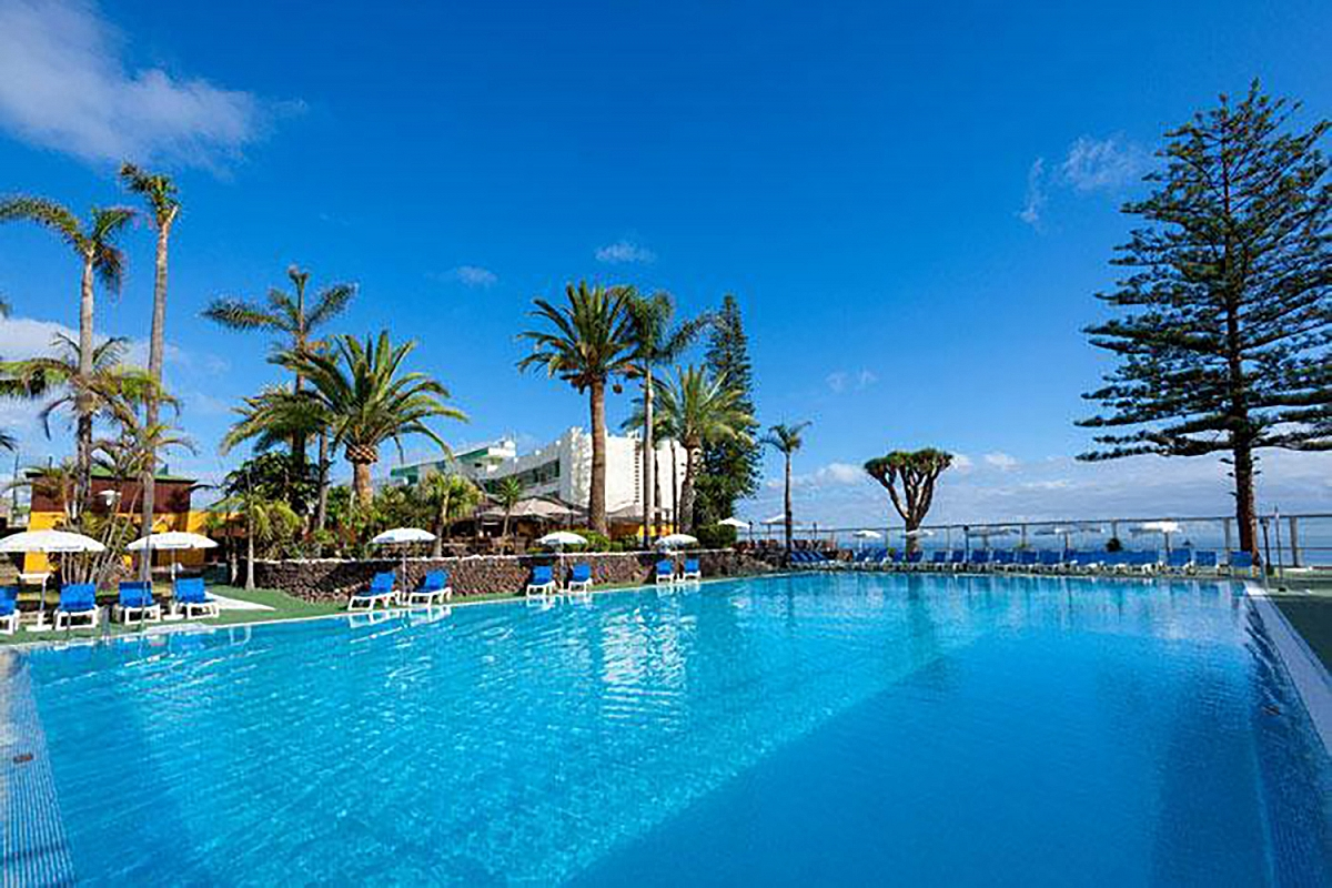puerto de la cruz guys Discover our unforgettable puerto de la cruz resort holidays for 2018 & 2019 all our hotels are handpicked and our holiday experiences are designed around you low deposits abta/atol.