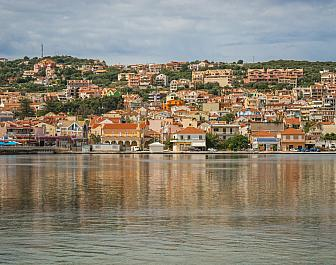 argostoli chat Property for sale in kefalonia  in argostoli or call us on 26710 22032 and one of our consultants will arrange a site visit to chat about your .