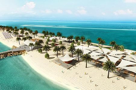 Arabské emiráty